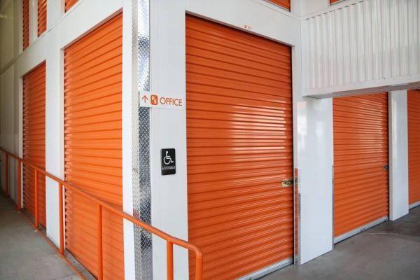 Public Storage - Los Angeles - 3625 S Grand Ave 3625 S Grand Ave Los Angeles, CA - Photo 1