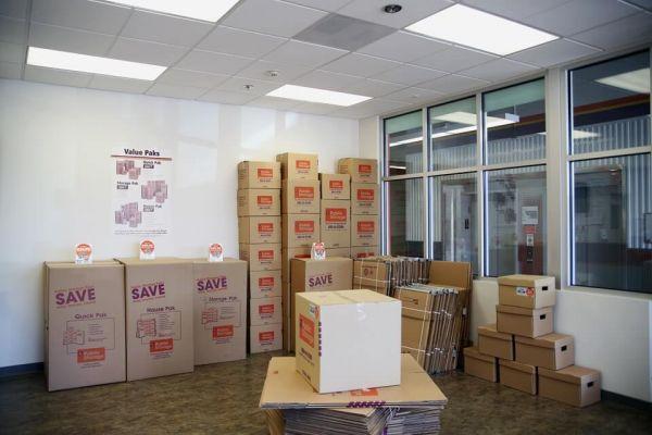 Public Storage - Los Angeles - 3625 S Grand Ave 3625 S Grand Ave Los Angeles, CA - Photo 2