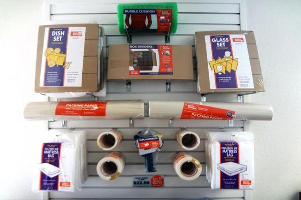 Public Storage - Sparks - 450 Boxington Way 450 Boxington Way Sparks, NV - Photo 2