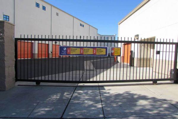 Public Storage - Antioch - 3501 Deer Valley Road 3501 Deer Valley Road Antioch, CA - Photo 3