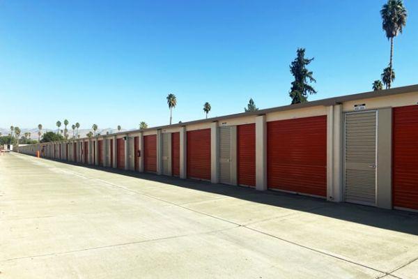 Public Storage - San Jose - 3900 Vistapark Drive 3900 Vistapark Drive San Jose, CA - Photo 1