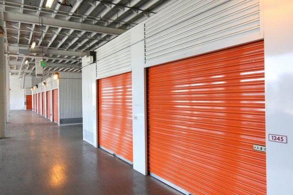 Public Storage - San Francisco - 2090 Evans Ave 2090 Evans Ave San Francisco, CA - Photo 1