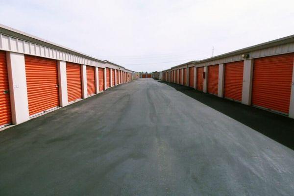 Public Storage - Tracy - 300 E Larch Road 300 E Larch Road Tracy, CA - Photo 1