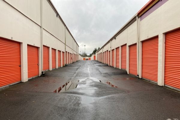 Public Storage - Federal Way - 32615 Pacific Hwy S 32615 Pacific Hwy S Federal Way, WA - Photo 3