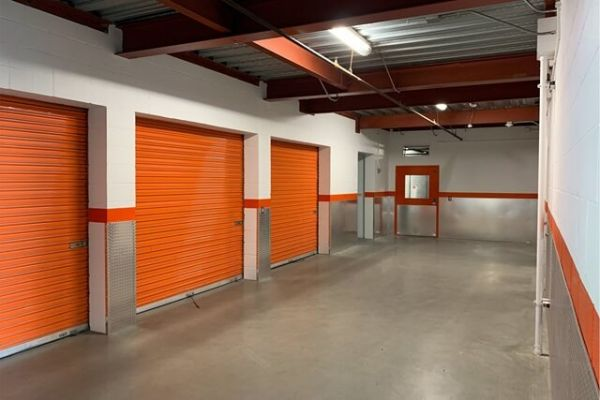 Public Storage - Burbank - 2240 N Hollywood Way 2240 N Hollywood Way Burbank, CA - Photo 1
