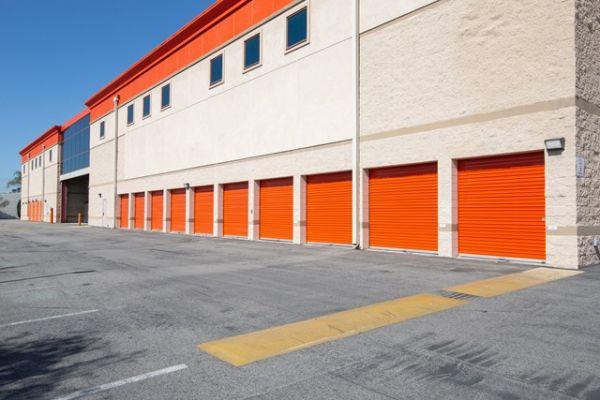Public Storage - Burbank - 2240 N Hollywood Way 2240 N Hollywood Way Burbank, CA - Photo 1