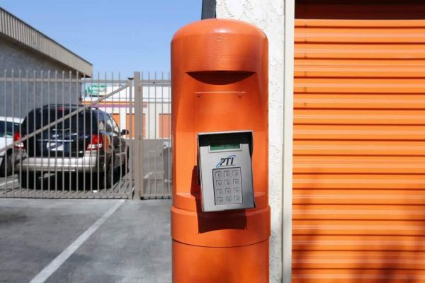 Public Storage - Fontana - 17173 Valley Blvd 17173 Valley Blvd Fontana, CA - Photo 4
