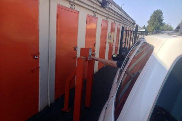 Public Storage - Renton - 3600 E Valley Rd 3600 E Valley Rd Renton, WA - Photo 4