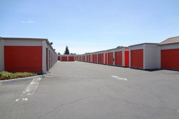 Public Storage - Vallejo - 222 Couch Street 222 Couch Street Vallejo, CA - Photo 0