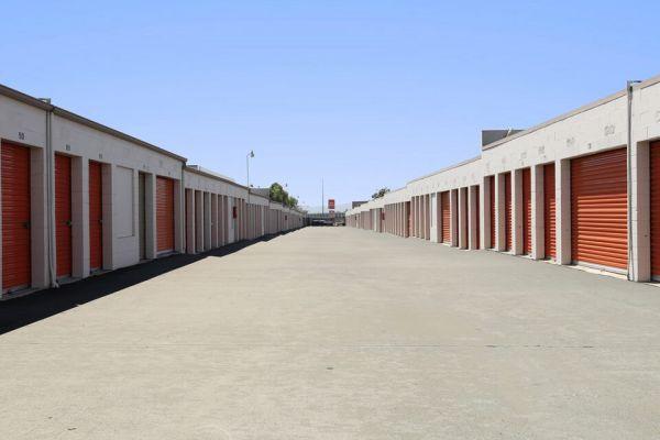 Public Storage - Sun Valley - 7880 San Fernando Rd 7880 San Fernando Rd Sun Valley, CA - Photo 1