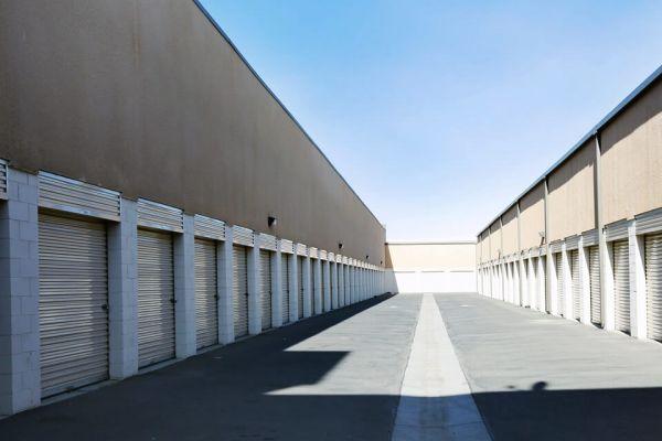 Public Storage - Moorpark - 875 W Los Angeles Ave 875 W Los Angeles Ave Moorpark, CA - Photo 1