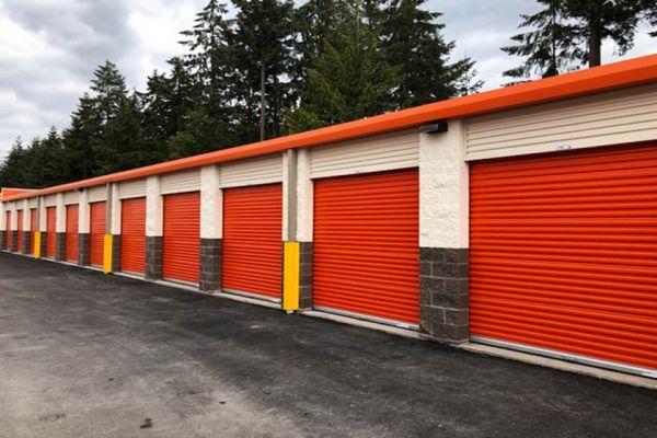 Public Storage - Puyallup - 16311 Meridian Ave E 16311 Meridian Ave E Puyallup, WA - Photo 1
