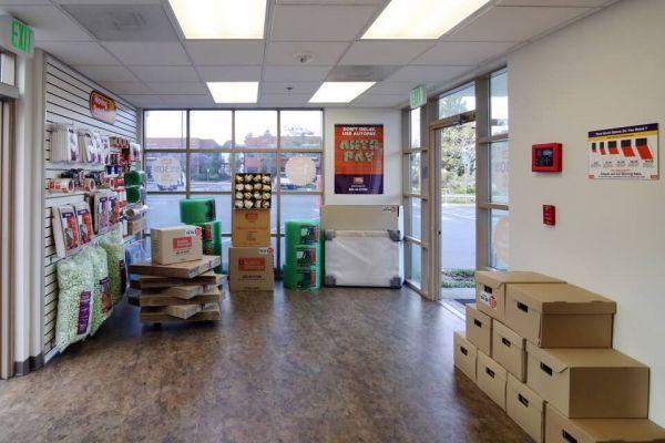 Public Storage - Torrance - 380 Crenshaw Blvd 380 Crenshaw Blvd Torrance, CA - Photo 2