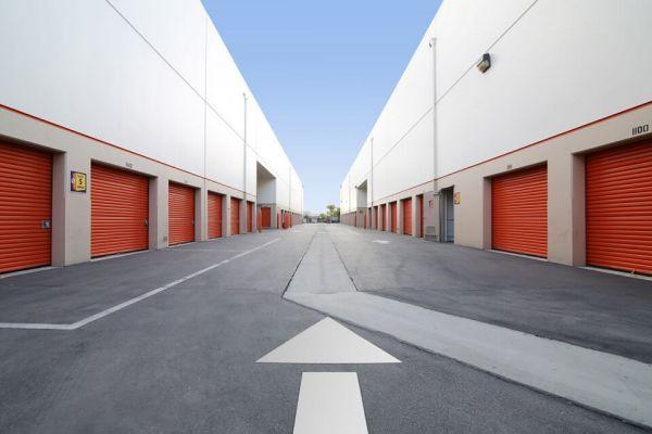Public Storage - Torrance - 380 Crenshaw Blvd 380 Crenshaw Blvd Torrance, CA - Photo 1