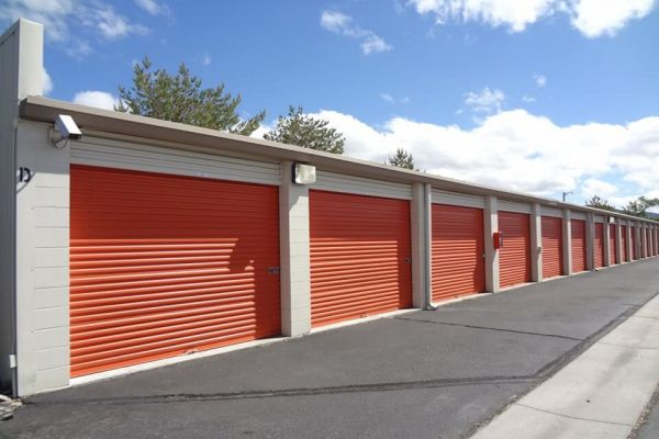 Public Storage - Reno - 9450 S Virginia St 9450 S Virginia St Reno, NV - Photo 1