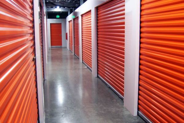 Public Storage - Irvine - 16452 Construction Circle S 16452 Construction Circle S Irvine, CA - Photo 1