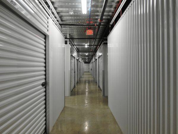 StorTropolis Self Storage - Brighton 8340 North Brighton Avenue Kansas City, MO - Photo 1