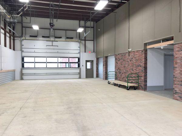 StorTropolis Self Storage - Brighton 8340 North Brighton Avenue Kansas City, MO - Photo 4