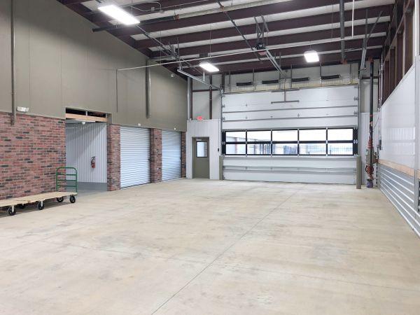 StorTropolis Self Storage - Brighton 8340 North Brighton Avenue Kansas City, MO - Photo 5