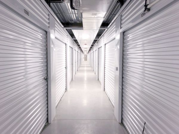 StorTropolis Self Storage - Brighton 8340 North Brighton Avenue Kansas City, MO - Photo 6