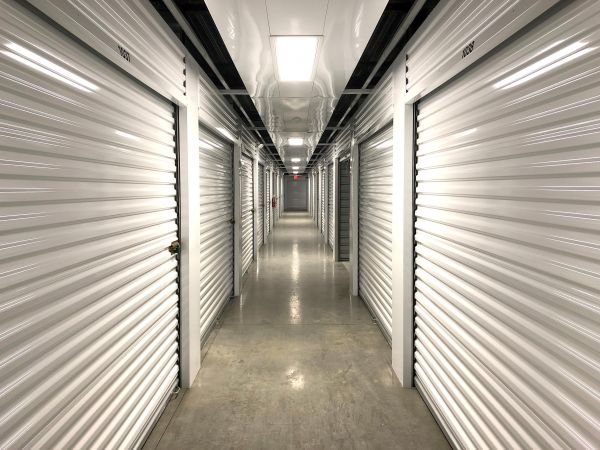 StorTropolis Self Storage - Brighton 8340 North Brighton Avenue Kansas City, MO - Photo 8