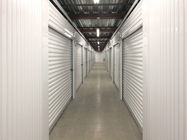 StorTropolis Self Storage - Brighton 8340 North Brighton Avenue Kansas City, MO - Photo 9
