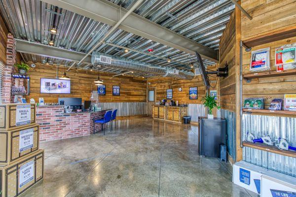 StorTropolis Self Storage - Brighton 8340 North Brighton Avenue Kansas City, MO - Photo 10