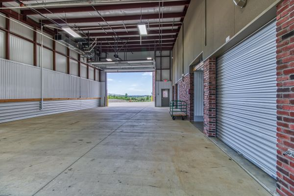 StorTropolis Self Storage - Brighton 8340 North Brighton Avenue Kansas City, MO - Photo 11