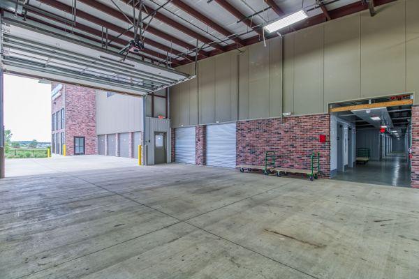 StorTropolis Self Storage - Brighton 8340 North Brighton Avenue Kansas City, MO - Photo 12
