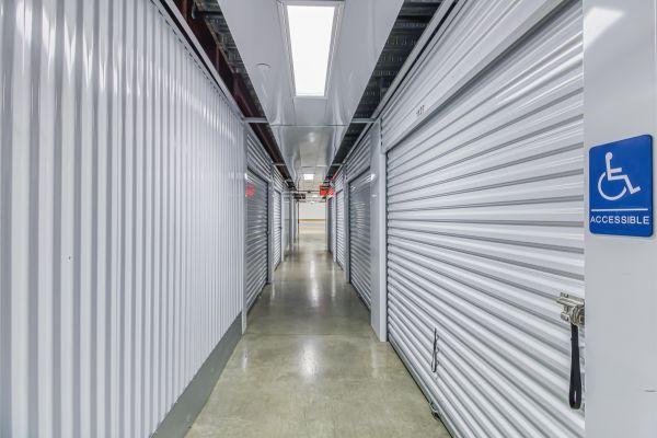 StorTropolis Self Storage - Brighton 8340 North Brighton Avenue Kansas City, MO - Photo 14
