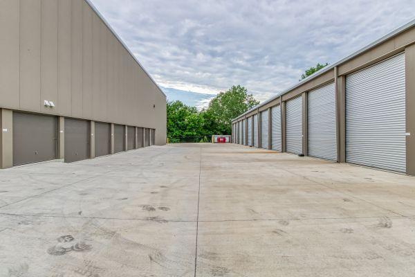 StorTropolis Self Storage - Brighton 8340 North Brighton Avenue Kansas City, MO - Photo 16