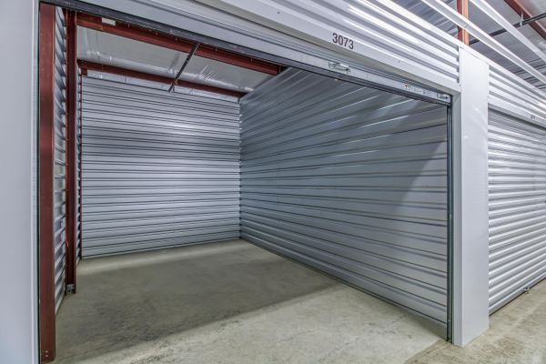 StorTropolis Self Storage - Brighton 8340 North Brighton Avenue Kansas City, MO - Photo 17
