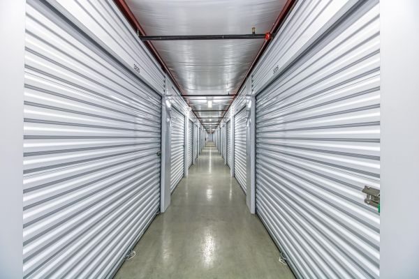 StorTropolis Self Storage - Brighton 8340 North Brighton Avenue Kansas City, MO - Photo 18