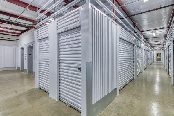 StorTropolis Self Storage - Brighton 8340 North Brighton Avenue Kansas City, MO - Photo 19