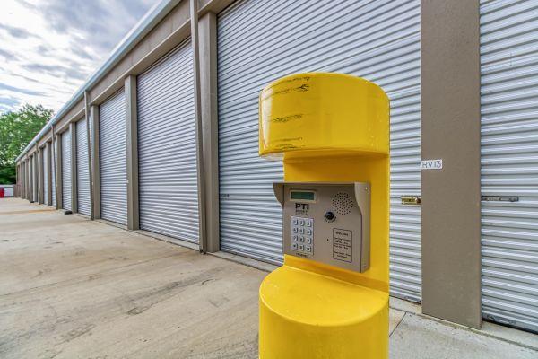 StorTropolis Self Storage - Brighton 8340 North Brighton Avenue Kansas City, MO - Photo 21