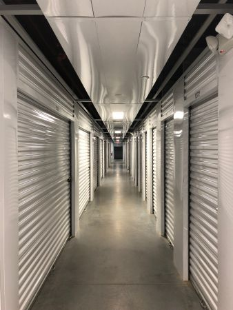 StorTropolis Self Storage - Tiffany Springs 6001 Northwest 88th Street Kansas City, MO - Photo 6