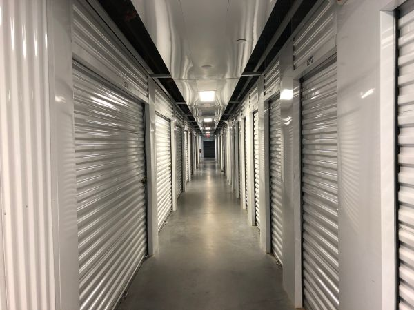 StorTropolis Self Storage - Tiffany Springs 6001 Northwest 88th Street Kansas City, MO - Photo 7
