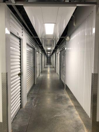 StorTropolis Self Storage - Tiffany Springs 6001 Northwest 88th Street Kansas City, MO - Photo 11