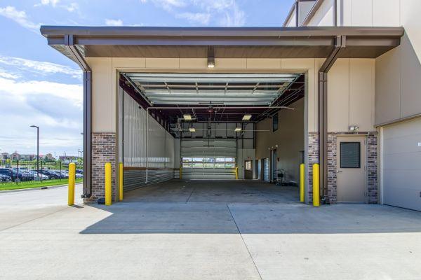 StorTropolis Self Storage - Tiffany Springs 6001 Northwest 88th Street Kansas City, MO - Photo 10