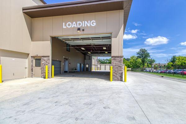 StorTropolis Self Storage - Tiffany Springs 6001 Northwest 88th Street Kansas City, MO - Photo 12