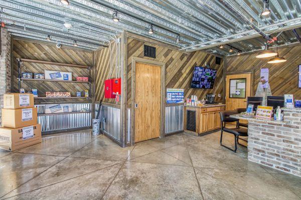 StorTropolis Self Storage - Tiffany Springs 6001 Northwest 88th Street Kansas City, MO - Photo 13