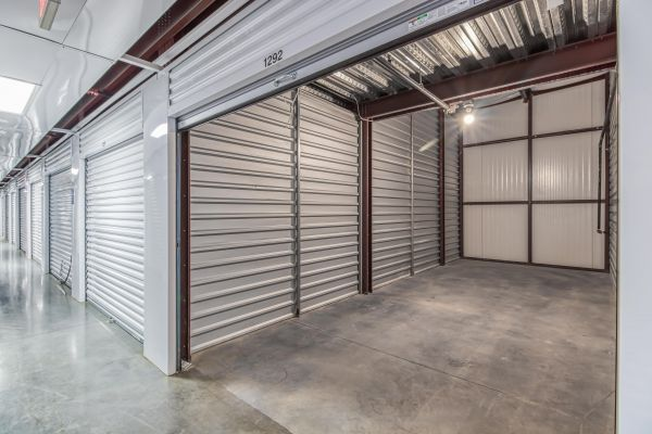 StorTropolis Self Storage - Tiffany Springs 6001 Northwest 88th Street Kansas City, MO - Photo 14