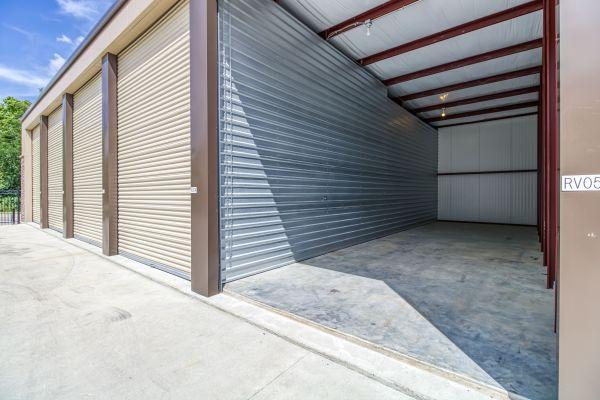 StorTropolis Self Storage - Tiffany Springs 6001 Northwest 88th Street Kansas City, MO - Photo 15