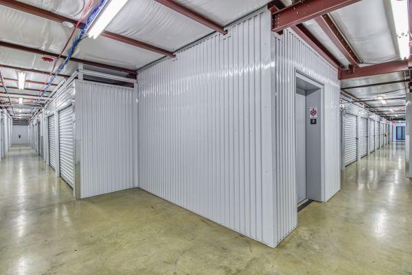 StorTropolis Self Storage - Shawnee 20500 West 66th Terrace Shawnee, KS - Photo 6