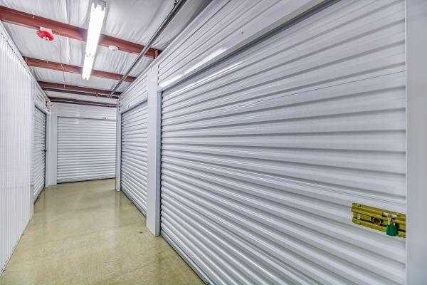 StorTropolis Self Storage - Shawnee 20500 West 66th Terrace Shawnee, KS - Photo 7
