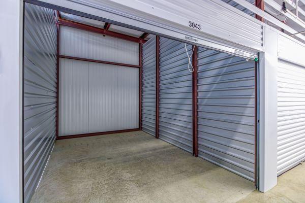 StorTropolis Self Storage - Shawnee 20500 West 66th Terrace Shawnee, KS - Photo 8