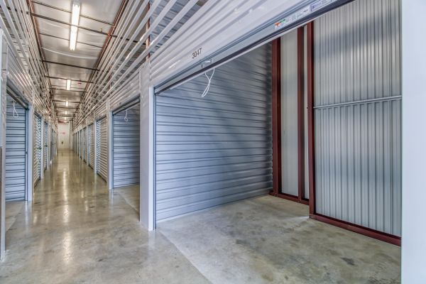 StorTropolis Self Storage - Shawnee 20500 West 66th Terrace Shawnee, KS - Photo 9