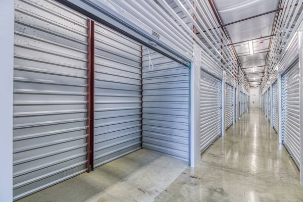 StorTropolis Self Storage - Shawnee 20500 West 66th Terrace Shawnee, KS - Photo 10