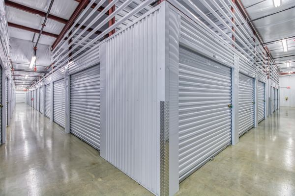StorTropolis Self Storage - Shawnee 20500 West 66th Terrace Shawnee, KS - Photo 11