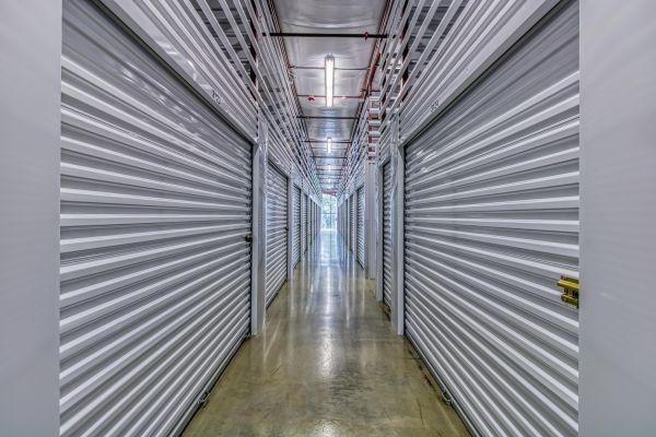 StorTropolis Self Storage - Shawnee 20500 West 66th Terrace Shawnee, KS - Photo 12